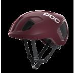 POC Ventral spin chez vélo horizon port gratuit à partir de 300€