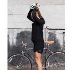 POC m4s transcend jacket black chez vélo horizon port gratuit à partir de 300€