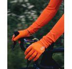 POC AVIP GLOVE LONG chez vélo horizon port gratuit à partir de 300€