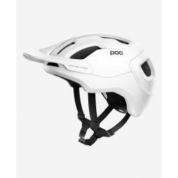 POC AXION SPIN chez vélo horizon port gratuit à partir de 300€