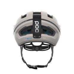 POC OMNE AIR SPIN chez vélo horizon port gratuit à partir de 300€