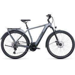 Cube Kathmandu Hybrid Pro 2022 chez vélo horizon port gratuit à partir de 300€
