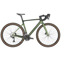 SCOTT ADDICT GRAVEL 30 2022 chez vélo horizon port gratuit à partir de 300€