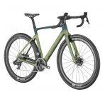 SCOTT ADDICT GRAVEL 10 2022 chez vélo horizon port gratuit à partir de 300€