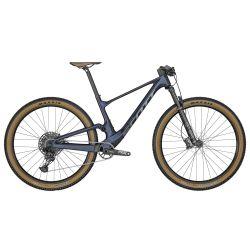 SPARK RC COMP BLUE 2022 chez vélo horizon port gratuit à partir de 300€