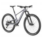 SCOTT SPARK 950 2022 chez vélo horizon port gratuit à partir de 300€