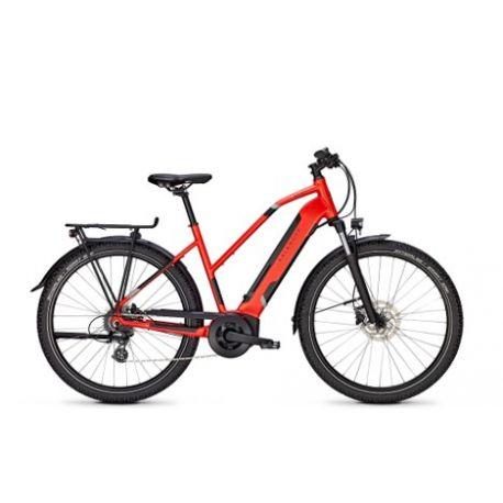 Kalkhoff Entice 3.B Move 2022 chez vélo horizon port gratuit à partir de 300€