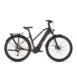 Kalkhoff Entice 5.B Season 2022 chez vélo horizon port gratuit à partir de 300€