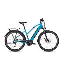 Kalkhoff Entice 3.B Advance 2022 chez vélo horizon port gratuit à partir de 300€