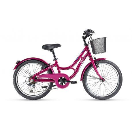 Gitane Pala's 20 chez vélo horizon port gratuit à partir de 300€