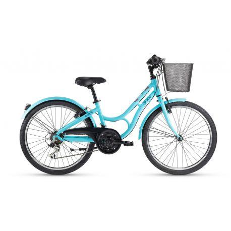 Gitane Pala's 24 chez vélo horizon port gratuit à partir de 300€