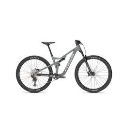 Focus Thron 6.8 2022 chez vélo horizon port gratuit à partir de 300€
