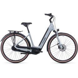 Cube Supreme Hybrid one 2022 chez vélo horizon port gratuit à partir de 300€