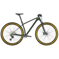Scott Scale 930 2022 chez vélo horizon port gratuit à partir de 300€