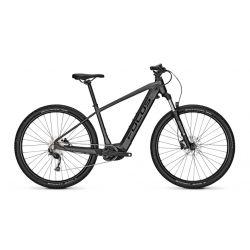 Focus Jarifa2 6.6 chez vélo horizon port gratuit à partir de 300€