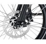 URBAN ARROW CARGO L FLATBED PERFORMANCE chez vélo horizon port gratuit à partir de 300€