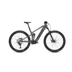 Focus Thron2 6.8 2021 chez vélo horizon port gratuit à partir de 300€