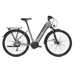 Focus Planet2 5.8 2021 chez vélo horizon port gratuit à partir de 300€