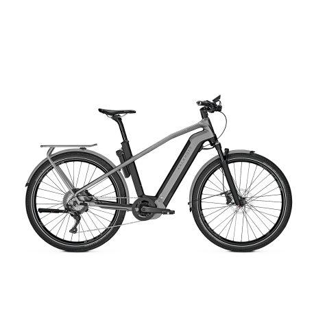 Kalkhoff Endeavour 7.B Excite 2022 chez vélo horizon port gratuit à partir de 300€