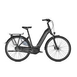 Kalkhoff Image 3.B Move BLX 2022 chez vélo horizon port gratuit à partir de 300€