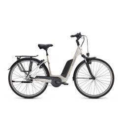 Kalkhoff iMage 1.B Move 2022 chez vélo horizon port gratuit à partir de 300€