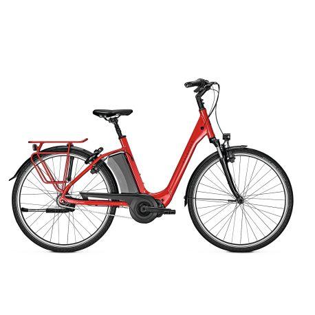 Kalkhoff Agattu 1.S Advance 2022 chez vélo horizon port gratuit à partir de 300€