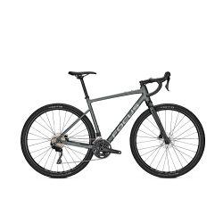 Velo Focus Atlas 6.7 2022 chez vélo horizon port gratuit à partir de 300€