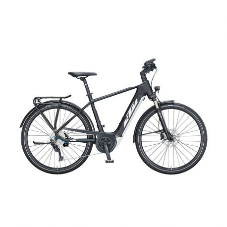 KTM MACINA SPORT P610 2021 chez vélo horizon port gratuit à partir de 300€