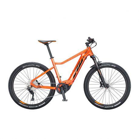 KTM MACINA RACE 271 2021 chez vélo horizon port gratuit à partir de 300€