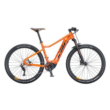 KTM MACINA RACE 291 2021 chez vélo horizon port gratuit à partir de 300€