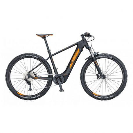KTM MACINA TEAM 293 2021 chez vélo horizon port gratuit à partir de 300€