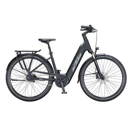 KTM MACINA CITY A510 RT 2021 chez vélo horizon port gratuit à partir de 300€