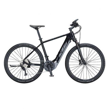 KTM MACINA CROSS 620 2021 chez vélo horizon port gratuit à partir de 300€
