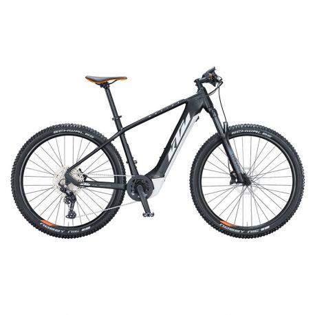 KTM MACINA TEAM 292 2021 chez vélo horizon port gratuit à partir de 300€