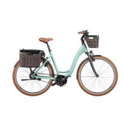 Riese&muller Swing City 2022 chez vélo horizon port gratuit à partir de 300€
