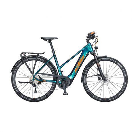 KTM MACINA SPORT 630 2021 chez vélo horizon port gratuit à partir de 300€