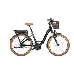 Riese & Müller Swing rücktritt 2022 chez vélo horizon port gratuit à partir de 300€