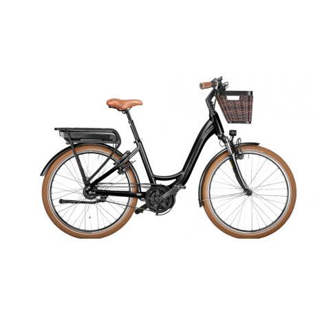 Riese & Müller Swing3 Vario Urban 2022 chez vélo horizon port gratuit à partir de 300€