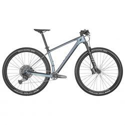 Scott Scale 920 2022 chez vélo horizon port gratuit à partir de 300€