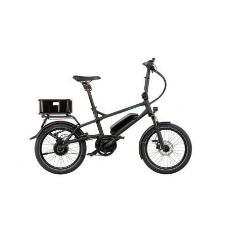 Riese & Muller Tinker Vario 2022 chez vélo horizon port gratuit à partir de 300€