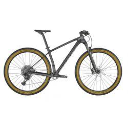 Scott Scale 940 2022 chez vélo horizon port gratuit à partir de 300€