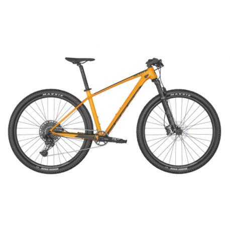 Scott Scale 960 2022 chez vélo horizon port gratuit à partir de 300€