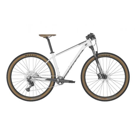 Scott Scale 965 2022 chez vélo horizon port gratuit à partir de 300€