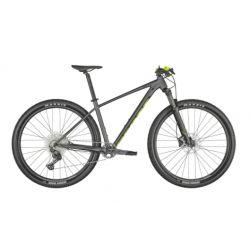 Scott Scale 980 2022 chez vélo horizon port gratuit à partir de 300€