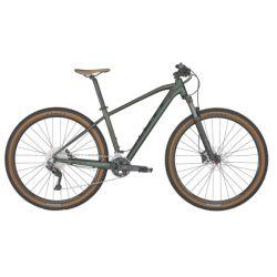 Scott Aspect 930 2022 chez vélo horizon port gratuit à partir de 300€