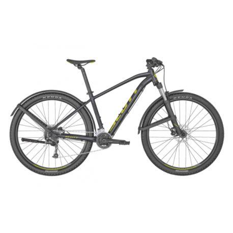 Scott Aspect 950 EQ 2022 chez vélo horizon port gratuit à partir de 300€