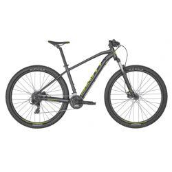 Scott Aspect 960 2022 chez vélo horizon port gratuit à partir de 300€