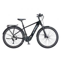KTM MACINA GRAN 291 2021 chez vélo horizon port gratuit à partir de 300€