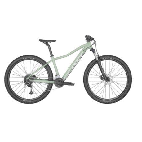 Scott Contessa Active 40 2022 chez vélo horizon port gratuit à partir de 300€