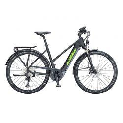 KTM MACINA SPORT 620 2021 chez vélo horizon port gratuit à partir de 300€